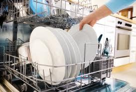 Dishwasher Technician Maple Ridge