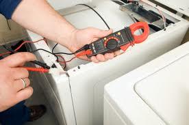 Dryer Technician Maple Ridge