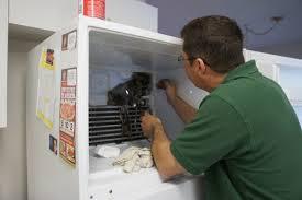 Appliance Technician Maple Ridge