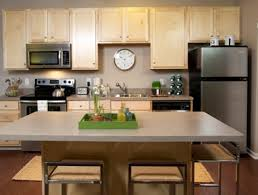 Kitchen Appliances Repair Maple Ridge
