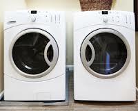 Washing Machine Technician Maple Ridge