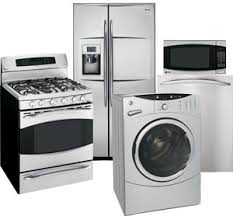 Appliance Repair Company Maple Ridge
