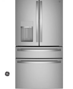 GE Appliance Repair Maple Ridge