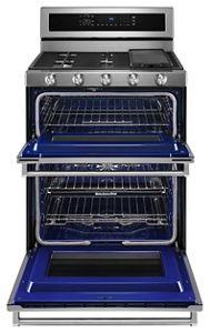 KitchenAid Appliance Repair Maple Ridge